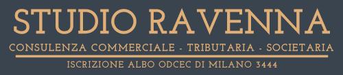 Studio Ravenna
